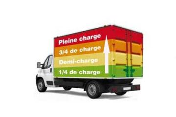 mobiliers-de-bureaux-et-materiel-informatique-438184-fr-thumb-(1)